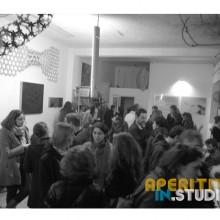 Marzo 2013 | Festa | Aperitivo in Studio | Pietrasanta
