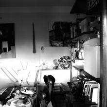 2010 | studio | Lido di Camaiore.
